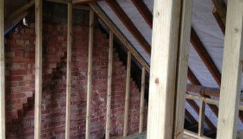 Do I need planning permission to convert my loft?