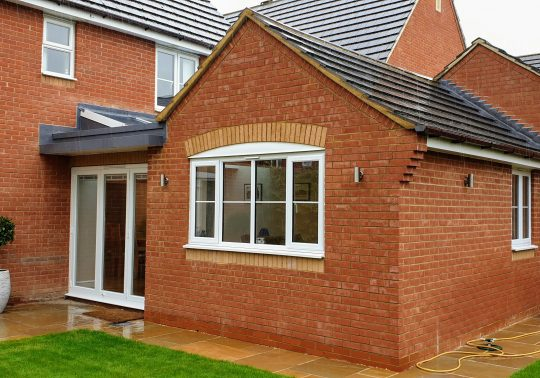 House extension - Bicester