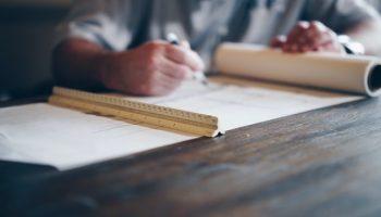 Feasibility Studies – Churches, Businesses