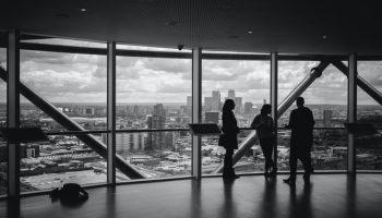 LABC Partner Authority Scheme (Building Regulations)