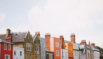 Party Wall Act & Notices